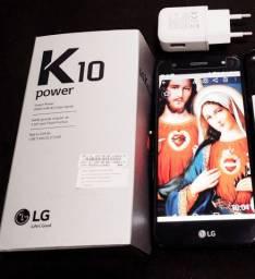 LG K10 POWER 32g.