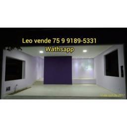 Leo vende, visualize todas as fotos, ótimo acabamento