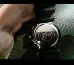 Promoção Relógio g shock