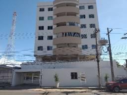 Apartamento Mobiliado Condomínio Castanheira Revitalizado Laguinho