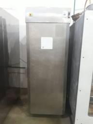 Camara climatizadora - Klimaquip