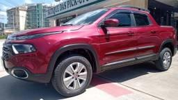 Toro Freedom Road 1.8Flex aut 2018