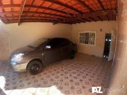 Casa Duplex 3 Quartos Com Suíte Colina de Laranjeiras