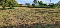 Excelente oportunidade de adquirir 2 t de terras na zona rural