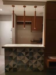 Apartamento Alto Rio Preto