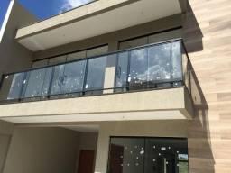 Vendo Casa no Jardim Suíça, 246 m² de Construção