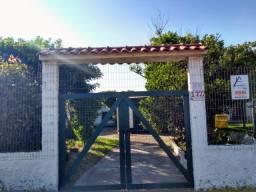 Casa Balneário Cassino