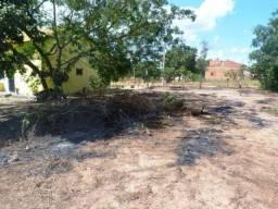 Araguaína - Vendo ou Troco Lote Escriturado