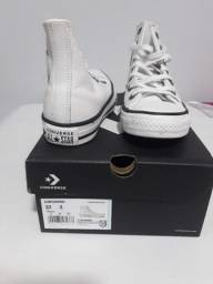 Converse all star original 33