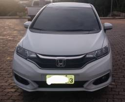Honda FIT  Flexone LX 2018/2018 auto.