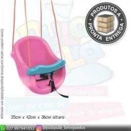 Venda - Brinquedos de Playground em Promoção - A pronta entrega