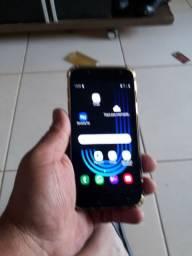 Samsung j5 pro32giga busca recanto bosque