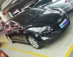 Hyundai Elantra 1.8 GLS 2°Dono