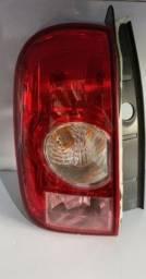 Lanterna Traseira Renault Duster 2012 A 2015 Original