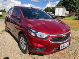 GM ÔNIX LT 2019 COM APENAS 16 mil km NOVO!!