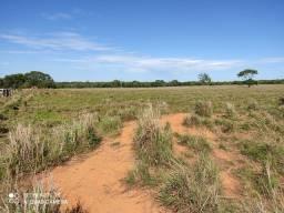 Fazenda 1880 hectares em Formoso do Araguaia
