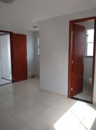 Apartamento 01 dormitório, federal