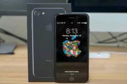 Vendo iPhone zero 128 gb sem detalhes