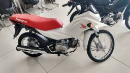 Honda POP 110 2020