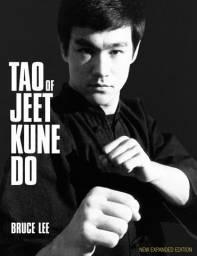 Curso Básico de Jeet Kune Do -Treino de Luta em Casa