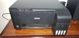 Epson 3110