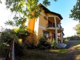 Casa com 4 dormitórios em Nova Santa Rita