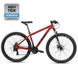 Bike aro29