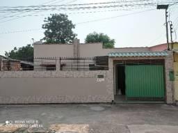 Vendo uma linda casa financiada em Itacoatiara