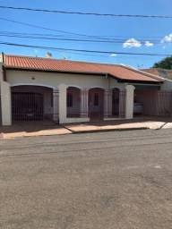 Casa Alto Padrão Jardim Paulista - Ourinhos - SP