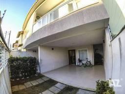 Linda casa duplex 3 quartos com suíte, Colina de Laranjeiras
