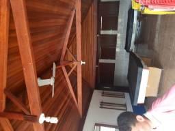 Casa em Santa Isabel/ SP