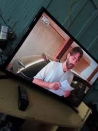 "Tv Samsung 32"" smart"