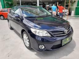 Corolla Altis 2.0 2014 Veículo Impecável