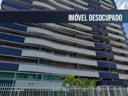 Apartamento à venda em Cidade 2000, Fortaleza cod:X67016