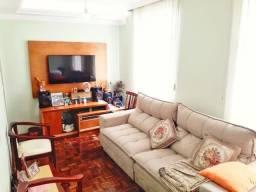 Título do anúncio: Apartamento 2 quartos. Bairro Carlos Prates