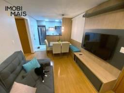 Título do anúncio: Apartamento com 2 quartos à venda, 42 m² por R$ 220.000 - Parque Barcelona - Bauru/SP