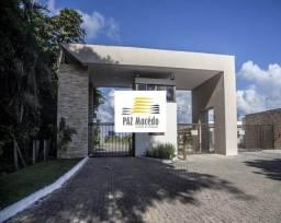 Título do anúncio: Condomínio Fechado Raízes de Aldeia com lazer completíssimo