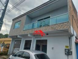 Conjunto Satélite, 04 quartos s/02 suítes, Coqueiro, Belém-PA.