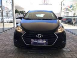 Título do anúncio: Hyundai Hb20 1.0 Comfort Plus 12V Turbo Flex 4P Manual