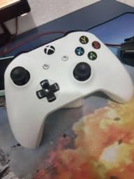 Controle Xbox One S (1 Mês de Uso)