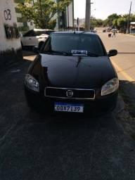Título do anúncio: Siena EL1.4 2011/2012