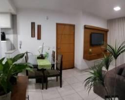 Título do anúncio: Apartamento 2 qtos 1 suite e 1 vaga - Bairro Europa (Contagem)