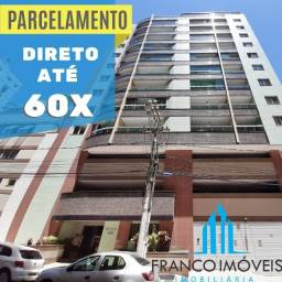 Apartamento com 1 quarto a venda,52m² por289.000.00 Centro de Guarapari -ES