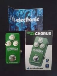 Tc Electronic - Corona Mini Chorus