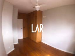 Título do anúncio: Apartamento para aluguel, 1 quarto, 1 vaga, Sion - Belo Horizonte/MG