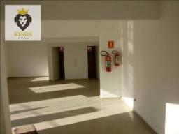 Título do anúncio: Loja à venda, 76 m² por R$ 265.000,00 - Vila Mirim - Praia Grande/SP