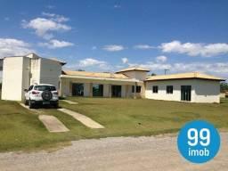 Título do anúncio: Casa com 4 dormitórios à venda, 283 m² por R$ 749.000,00 - Condominio ninho verde - Porang