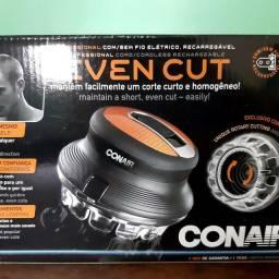 Máquina de corte Even cut Conair