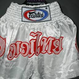 Shorts para Muay Thai