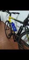 Título do anúncio: Bicicleta Caloi Speed